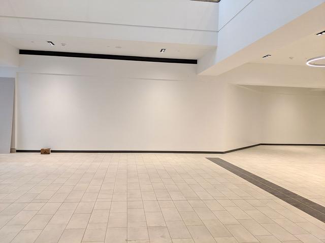 001 - 2019-08-21 Fashion Dist Phila - Unit C180_182 - Cafe Barricade (Concourse Level)